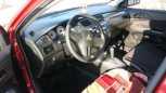 Mitsubishi Lancer, 2009 год, 450 000 руб.