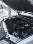 Volkswagen Amarok, 2012 год, 1 300 000 руб.
