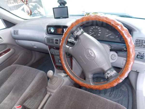 Toyota Sprinter, 1998 год, 157 000 руб.