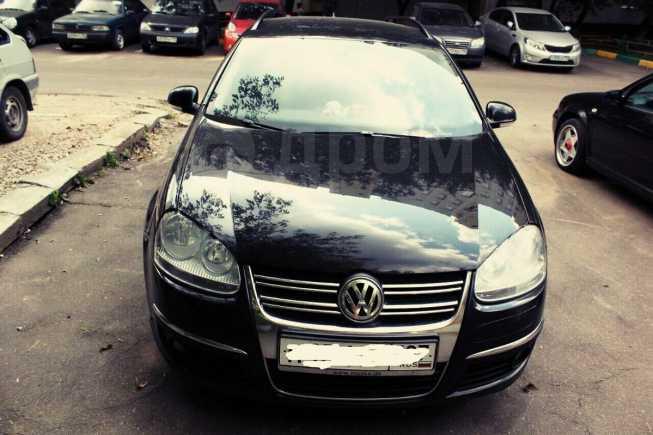 Volkswagen Golf, 2008 год, 535 000 руб.