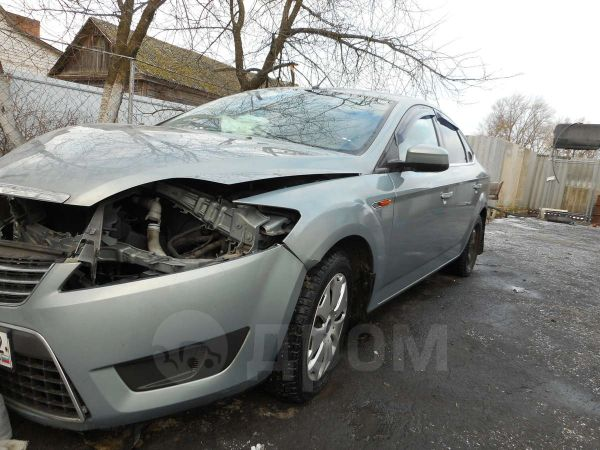 Ford Mondeo, 2008 год, 200 000 руб.