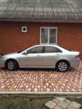 Honda Accord, 2007 год, 540 000 руб.