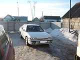 Доброе Хонда Аккорд 1988