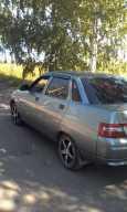 Лада 2110, 2012 год, 200 000 руб.