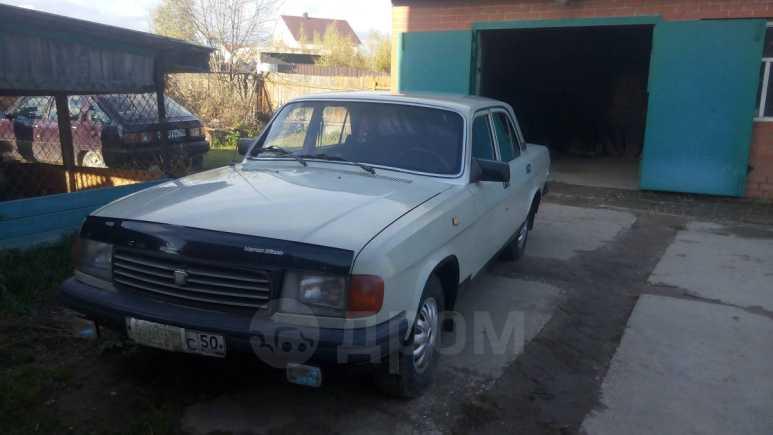 ГАЗ 31029 Волга, 1992 год, 65 000 руб.