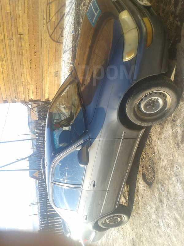 Toyota Corolla, 1993 год, 100 000 руб.
