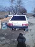 Лада 2109, 1992 год, 75 000 руб.