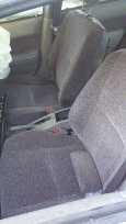 Toyota Corolla, 1998 год, 65 000 руб.