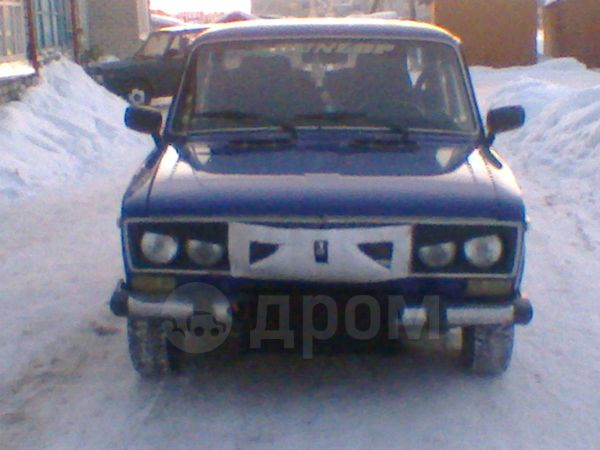 Лада 2106, 2002 год, 40 000 руб.
