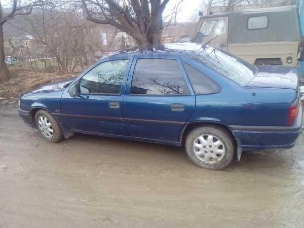 Opel Vectra, 1993 год, 110 000 руб.