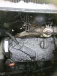 Volkswagen Transporter, 2004 год, 240 000 руб.