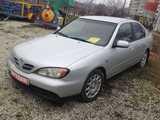 Новороссийск Primera 2000