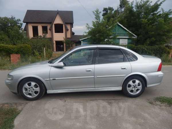 Opel Vectra, 2000 год, 220 000 руб.