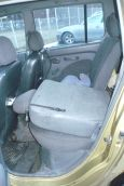 Hyundai Atos, 1999 год, 130 000 руб.