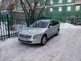 Барнаул Стэйджа 2002