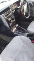 Toyota Corona, 1993 год, 150 999 руб.