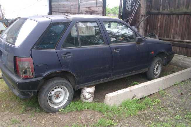 Fiat Tipo, 1989 год, 15 000 руб.