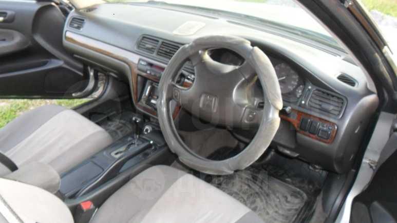 Honda Saber, 1996 год, 240 000 руб.