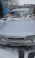 Ford Telstar, 1991 год, 20 000 руб.