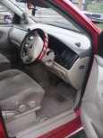 Mazda MPV, 2000 год, 295 000 руб.
