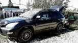 Lexus RX330, 2003 год, 888 888 руб.
