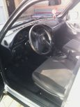 Chevrolet Niva, 2011 год, 325 000 руб.
