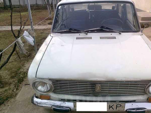 Лада 2101, 1978 год, 31 000 руб.