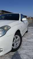 Toyota Verossa, 2003 год, 420 000 руб.