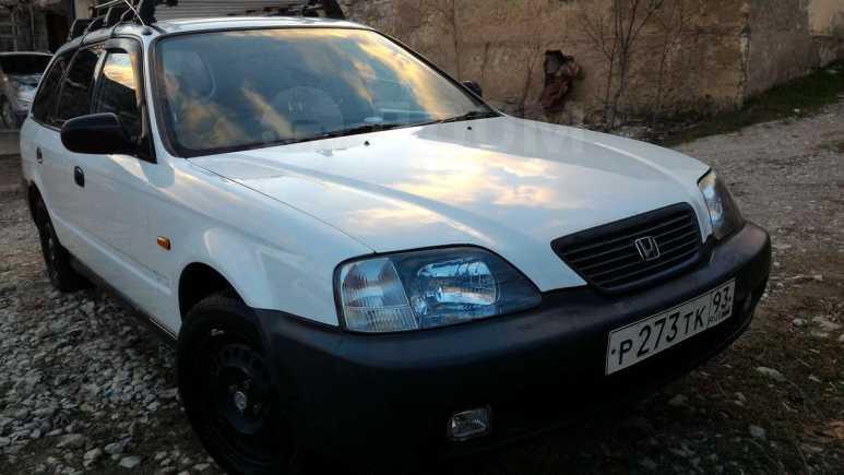 Honda Partner, 1998 год, 178 000 руб.