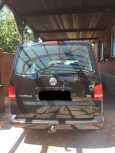 Volkswagen Caravelle, 2010 год, 1 300 000 руб.
