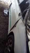 Honda Odyssey, 2002 год, 140 000 руб.