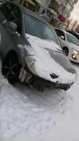 Nissan Tiida, 2008 год, 210 000 руб.