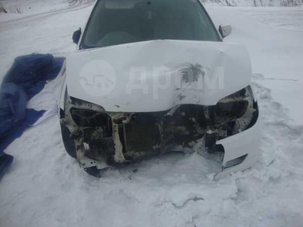 Mazda Familia, 2003 год, 105 000 руб.