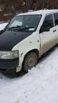 Toyota Probox, 2002 год, 189 000 руб.