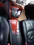 Lexus RX400h, 2008 год, 1 230 000 руб.