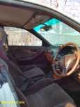 Toyota Corona Exiv, 1989 год, 75 000 руб.