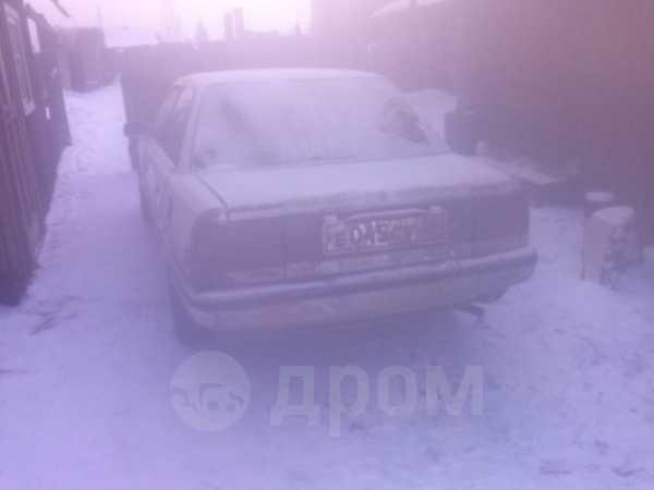Toyota Corolla, 1990 год, 15 000 руб.