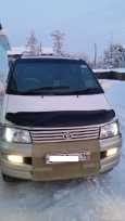 Toyota Hiace Regius, 1998 год, 430 000 руб.