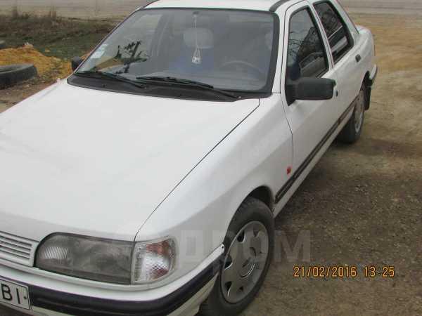 Ford Sierra, 1992 год, 120 000 руб.