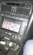 Toyota Aristo, 1999 год, 120 000 руб.