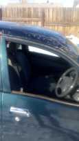 Toyota Starlet, 1997 год, 70 000 руб.