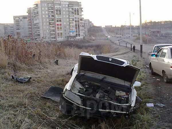 Toyota Cresta, 2000 год, 70 000 руб.
