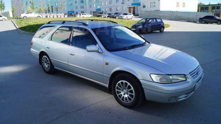 Toyota Camry Gracia, 1997 год, 265 000 руб.