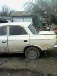 Москвич Москвич, 1990 год, 20 000 руб.
