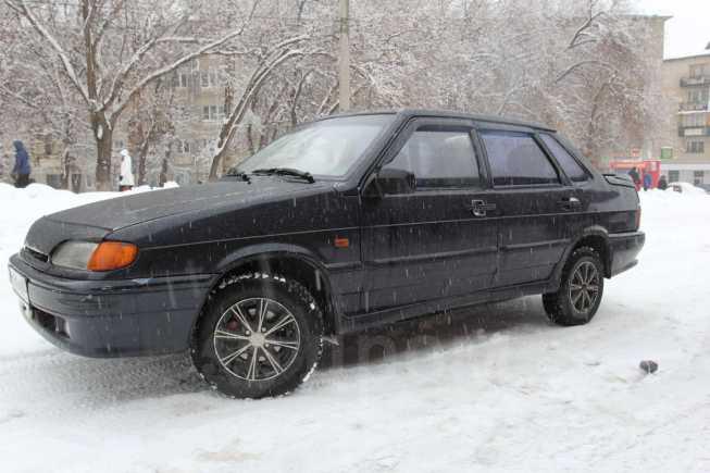 Лада 2115 Самара, 2004 год, 69 000 руб.