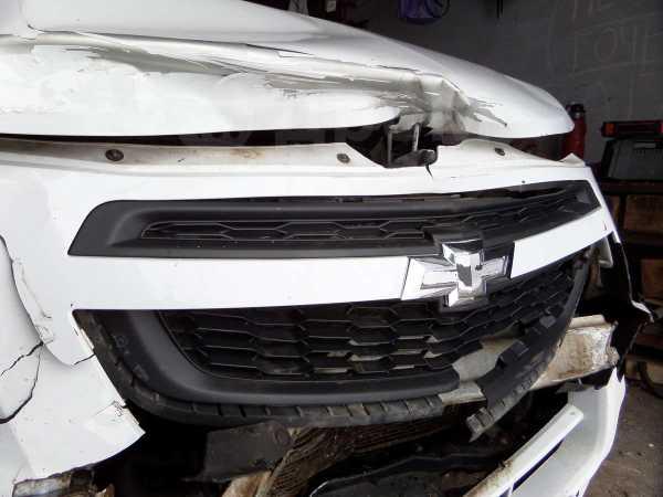 Chevrolet Cobalt, 2013 год, 200 000 руб.
