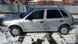 Volkswagen Pointer, 2005 год, 199 000 руб.