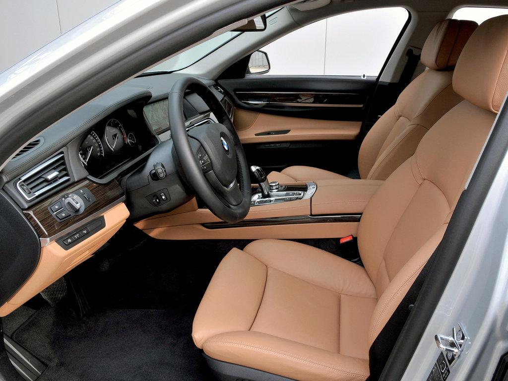 3000 см³ / 245 л.с. / дизель турбонаддув bmw 730 характеристики