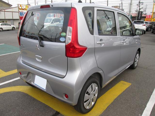 mitsubishi ek wagon колеса