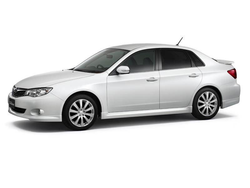 Subaru Outback Субару Аутбэк  Продажа Цены Отзывы